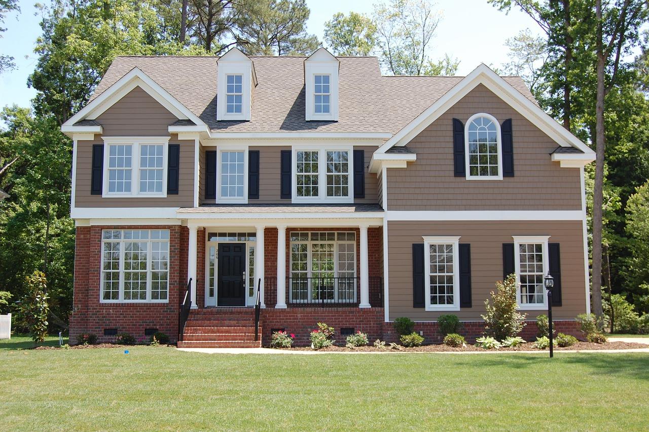 Wynajem domu krótko czy długoterminowy
